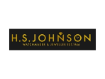 HS Johnson discount code