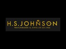 HS Johnson discount code