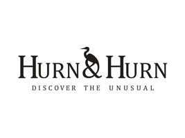Hurn and Hurn discount code