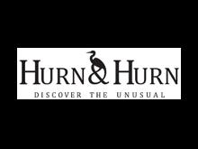 Hurn and Hurn discount code