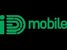 iD Mobile promo code