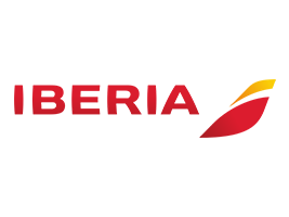 /images/i/Iberia_Logo.png