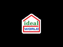 Ideal World promo code