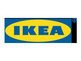 /images/i/Ikea_Logo.png
