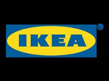 IKEA discount code