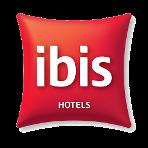 Ibis discount code