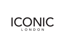 ICONIC London discount code