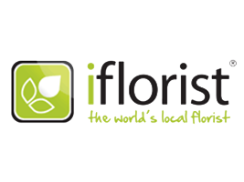 /images/i/iflorist_Logo.png