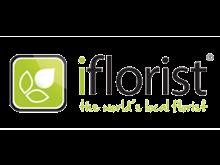 iFlorist discount code