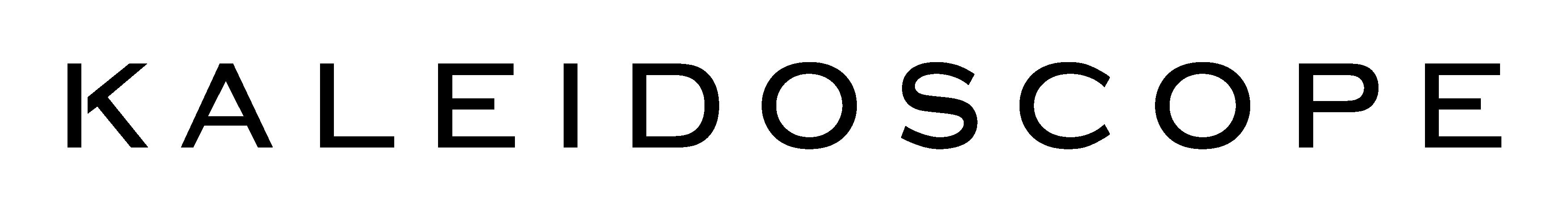/images/i/imgkal-logo-black-1616057146073.png