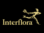 Interflora discount code