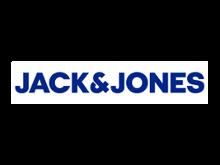 Jack & Jones promo code