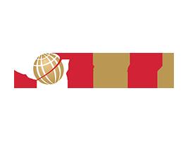 /images/j/JustTravelCover_Logo.png