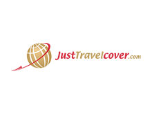 Just Travel Cover discount code