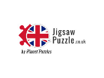 JigsawPuzzle.co.uk discount code