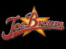 Joe Browns discount code