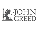 John Greed Jewellery discount code