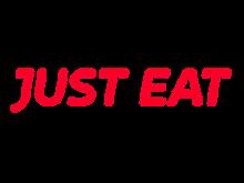 Just Eat discount code