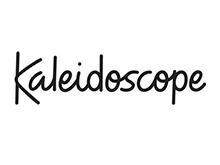Kaleidoscope discount code