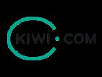 Kiwi.com discount code