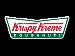 Krispy Kreme discount code