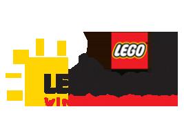 /images/l/Legoland_logo.png