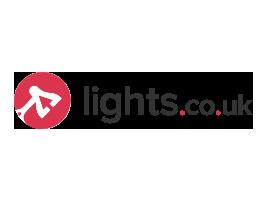 /images/l/Lights-co-uk_Logo.png