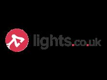 Lights.co.uk discount code