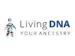 Living DNA discount code