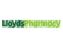 /images/l/LloydsPharmacy_Logo.png