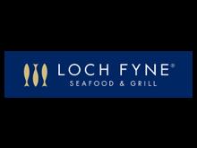 Loch Fyne voucher