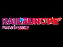 Rail Europe discount code