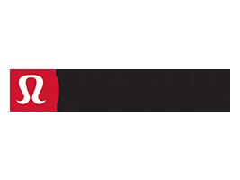 /images/l/Lululemon_Logo.png