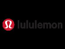 lululemon discount code
