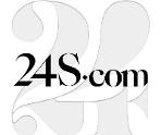 24S discount code