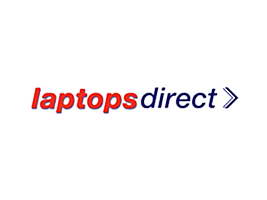 Laptops Direct discount code