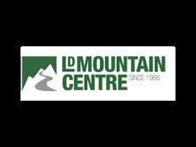 LD Mountain Centre discount code