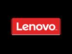 Lenovo discount code