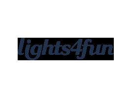 /images/l/lights4fun.png