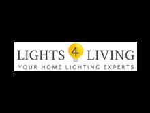 Lights4Living discount code