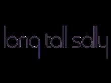 Long Tall Sally discount code