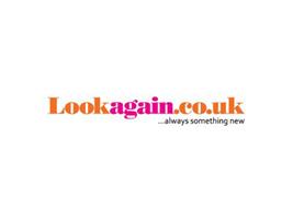 /images/l/lookagain.png