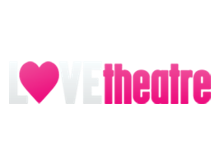 LOVEtheatre promo code