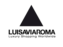 Luisa Via Roma discount code
