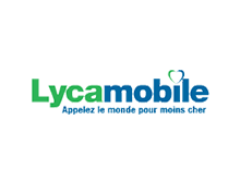 Lycamobile coupon code
