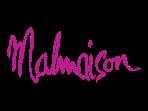 Malmaison promo code