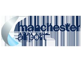 /images/m/ManchesterAirportParking_logo_BD.png