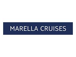 /images/m/MarellaCruises_Logo.png