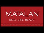 Matalan discount code
