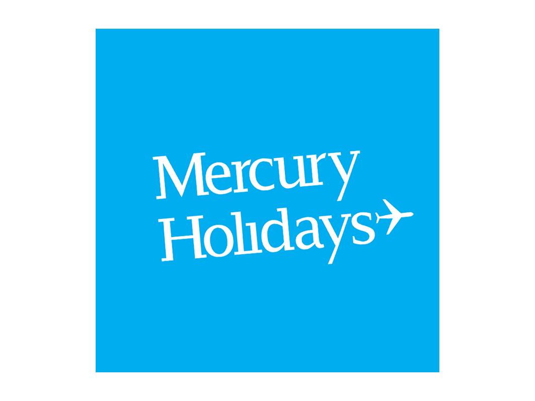 /images/m/MercuryHolidays_logo.png